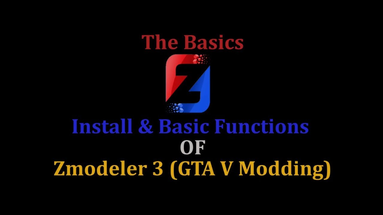 zmodeler 3 full version