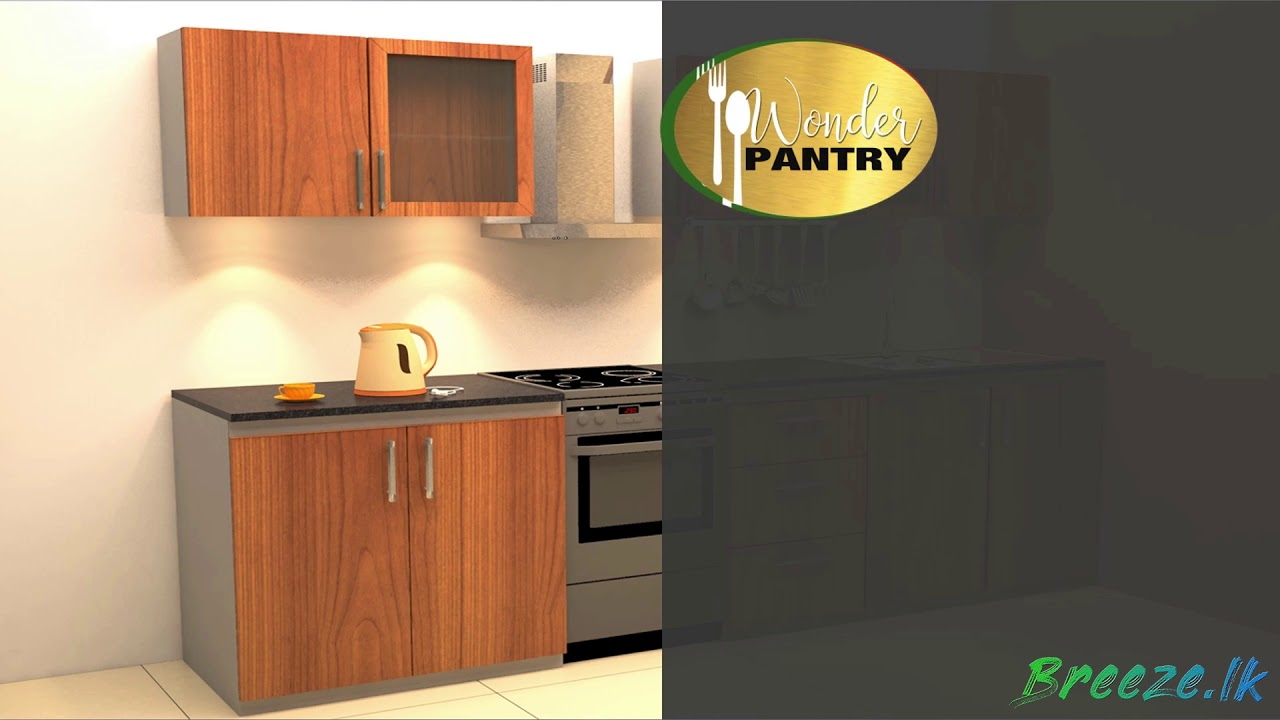 The best in aluminium pantry cupboards manufacture in sri lanka breeze lk