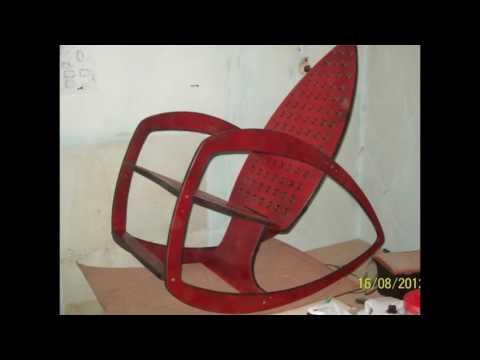 Кресло кровать в иркутске