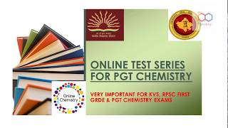 ONLINE TEST -8 ..THIS TEST INCLUDES PREVIOUS YEAR COMPETITIVE EXAM QUE OF s-block