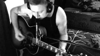 ROBBIE WILLIAMS-BABY GIRLS WINDOW ACOUSTIC COVER