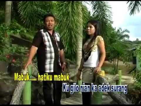 Lagu Jambi - Sapu Tangan - Erawati & Efendi TN