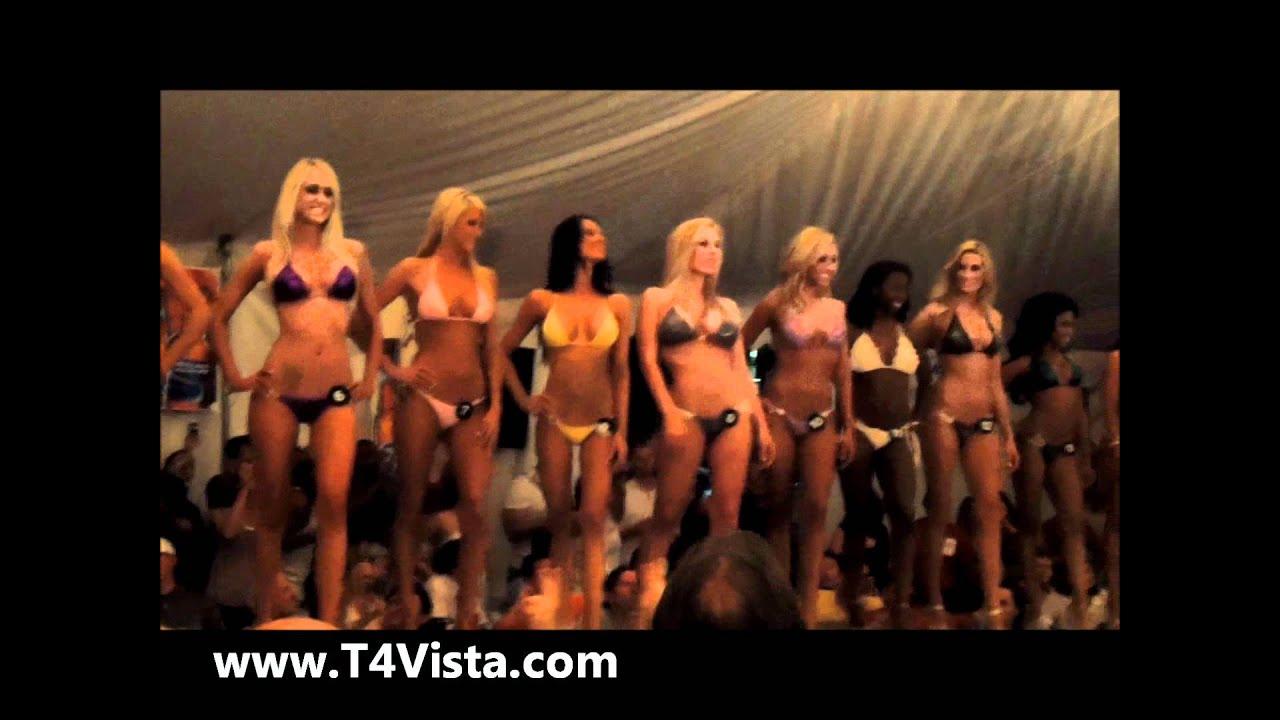 Have hooters biketoberfest 2008 bikini contest