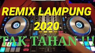 Gambar cover 🔴DJ REMIX LAMPUNG TERBARU 2020 ~ DJ FREE KAROKE