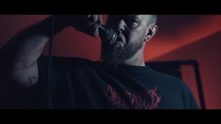 KILL EVERYTHING - INFATUATED WITH HOMICIDE [OFFICIAL MUSIC VIDEO] (2019) SW EXCLUSIVE