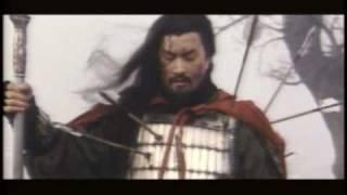 Video 西楚霸王 the great conquers concubine last battle part 2 download MP3, 3GP, MP4, WEBM, AVI, FLV November 2017