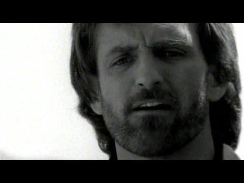 Mike Reid - I
