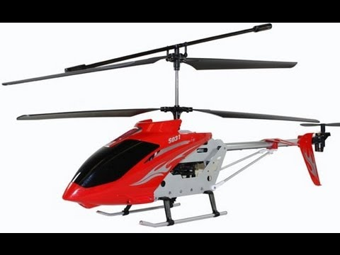 remote control helicopter s107 with Watch on Watch besides Best Micro Helicopter 2010 respond besides 1424271122 besides Best Remote Control Helicopters For Kids in addition 390929994339.