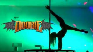 Doobie - Stripper song