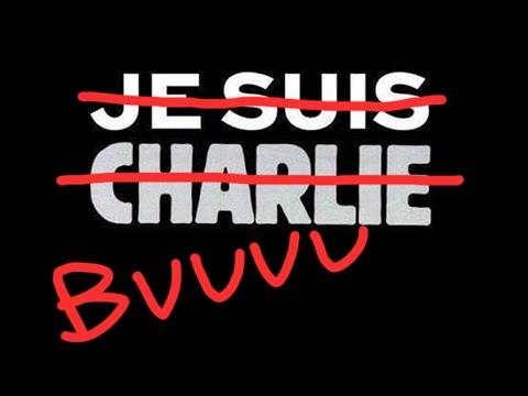 Charlie Hebdo e il fumetto sul terremoto in Italia: tutti offesi