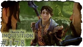 Dragon Age Inquisition #178 KEINE ZEIT FÜR STREIT | Let