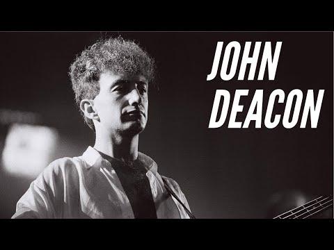 What Happened to John Deacon?   Bohemian Rhapsody