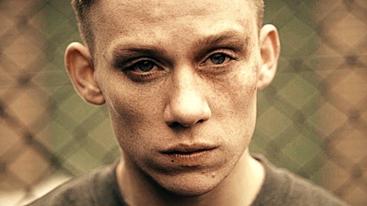 Download Brennan Savage - Look At Me Now (Offender)