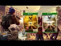 State Of Decay 2 - Buyers Guide - New Collectors Edition + No Physical Release