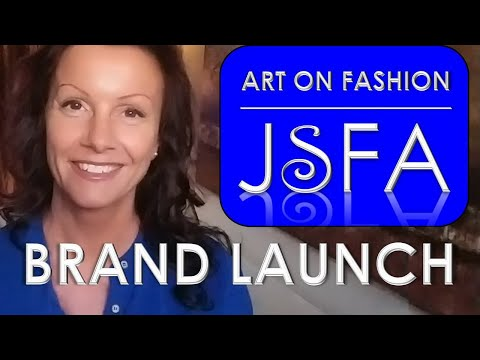 jsfa-launch---original-art-on-fashion-collection-by-visual-artist-|-new-clothing-brand