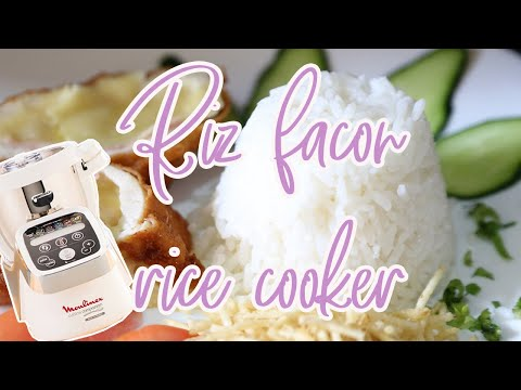 Bake A Cake In Rice Cooker 1 Actionnews Abc Action News Santa
