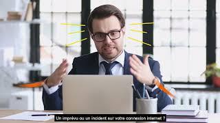 Accompagnement Informatique Pro : votre informatique en toute sérénité