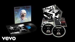 Scorpions - Blackout & Love At First Sting Deluxe Editions - Trailer