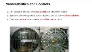 Decrypting the Security Risk Assessment SRA Requirement for Meaningful Use (October 2014)