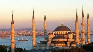L'impact des mesures sur le tourisme en Turquie