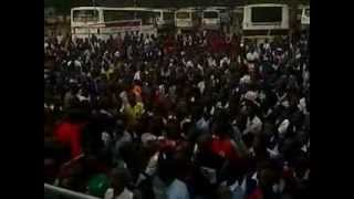 Octopizzo LIVE @ Kenya Music Festival [ItsNambaNaneTV]