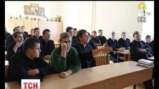 Бойовики в рясах: навіщо церкві Московського патріархату власна армія в Україні
