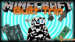 Minecraft | GUILT TRIP MOD | Sorenus Mods 192