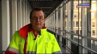 Radboud Spoed (24-04-2010)