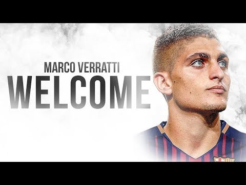 Barcelona Vs Real Madrid Online Hd