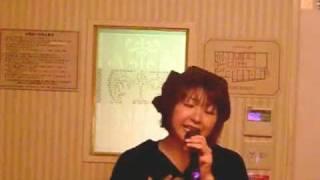 愛里が「ハロー!サンディベル」のED「白い水仙」を歌ってみました。 一発録りですが、難しい歌ですね。( ´ Д ⊂ ) いつだったか、サンディベル...