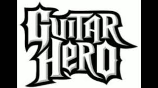 Free Ride by The Edgar Winter - Guitar Hero