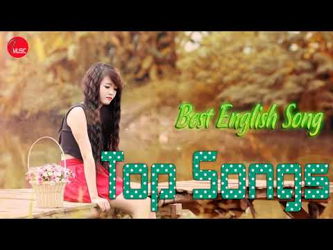 [Top Song 2018] BEST English Music Hits Covers Acoustic Song Cover Remixes Of Popular Songs New Hits