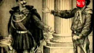 TG2 Dossier   Garibaldi eroe o criminale