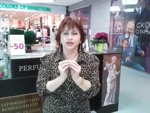 Как правильно здороваться с покупателем в торговом зале