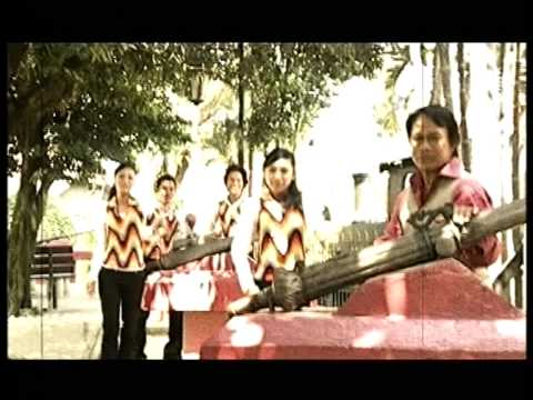 J.Sham - Mencari Sinar Bahagia (Official Music Video)