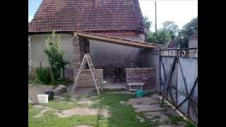 Repeat youtube video Letnjikovac [Summer House]