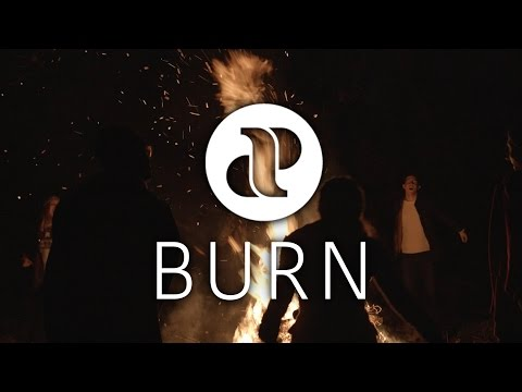 [Charity Video] - Burn - AfterParty A Cappella (Ellie Goulding Cover)
