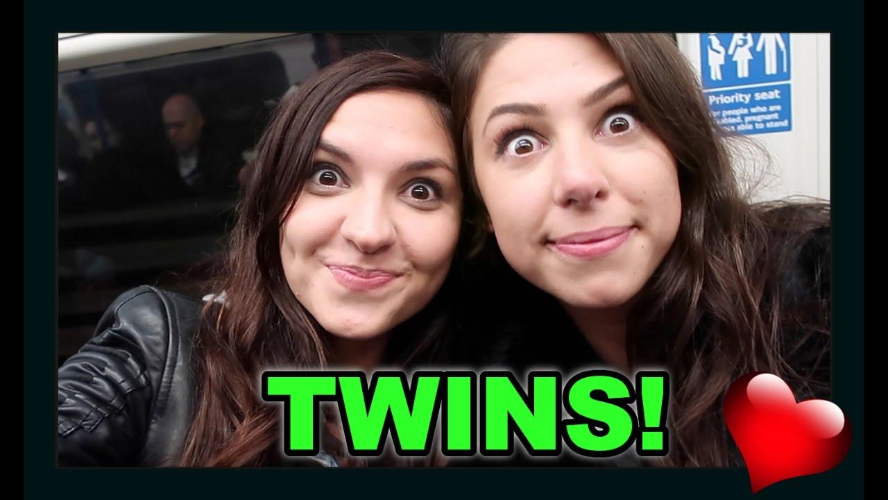 Real Lesbian Sisters