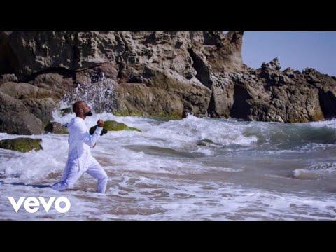 Jesse Morgan - Give Me Faith ft. Israel Houghton