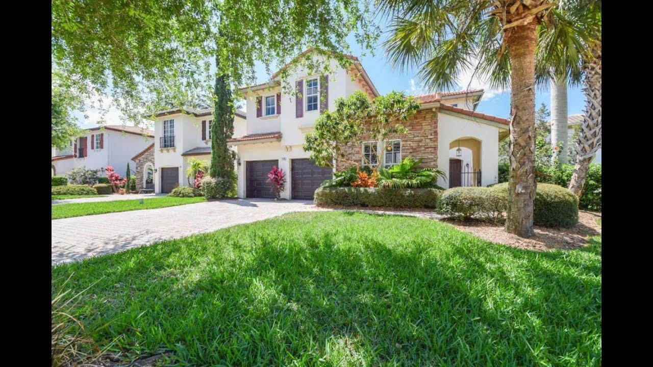 Stunning Comcast Palm Beach Gardens Florida Pictures Inspiration ...