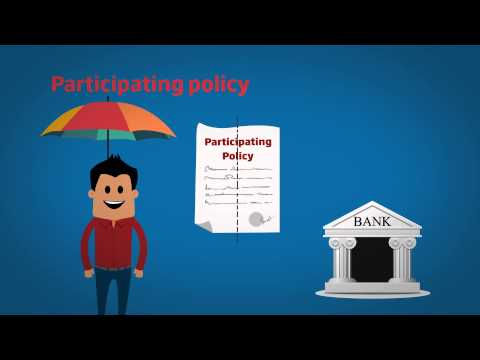 Participating & Non Participating Life Insurance Policies - HDFC Life & Health
