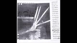 Eric Copeland - Hermaphrodite [Full Album]