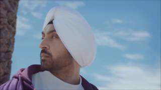 Do You Know (Full Video) - Diljit Dosanjh - Latest Punjabi Songs 2016