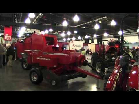 Southern Farm Show Raleigh NC YouTube - Car show raleigh nc fairgrounds