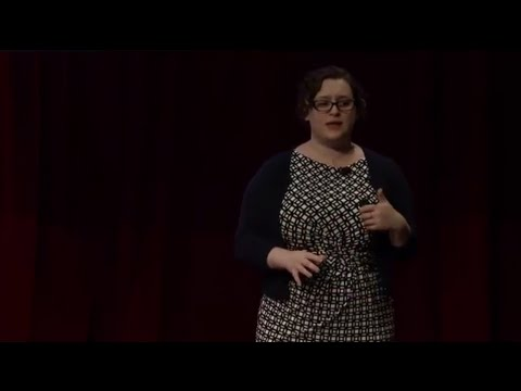 Cultivating A Purposeful Life | Emily Rabinowitz | TEDxNYU