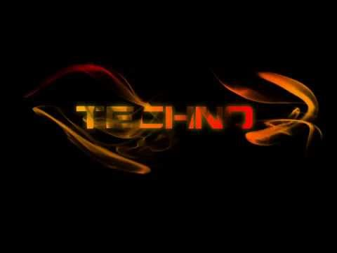 TECHNO MEGAMIX - Trance Music 2009