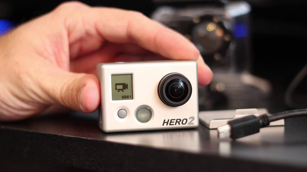 gopro hero2 unbrick and downgrade method firmware bugs in v222 rh youtube com gopro hero 3 silver manual update gopro hero manual update