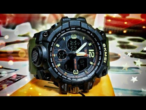 Top 5 BEST Watches Under ₹500 In India | Budget Watch Shopping!