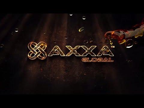 AXXA Global Corporate Video
