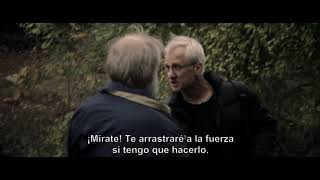 """THE FATHER"" - Trailer - Estreno 11 de septiembre de 2020"